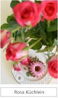 http://kristallzauber.blogspot.de/2015/07/rezept-kleine-feine-rosa-kuchlein.html
