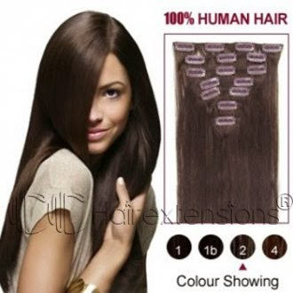 http://www.cchairextensions.com/24-inch-dark-brown2-clip-in-hair-extensions-120g-p-1762.html