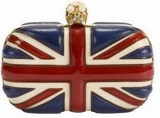 clutch británico