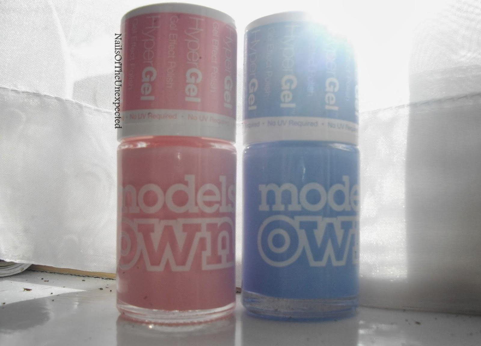 modelsown-pink-veneer-cornflower-gleam