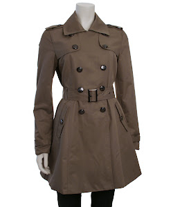 New Jessica Simpson Coats have arrived!