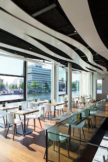 http://3.bp.blogspot.com/-Ck7NS45eW3w/UTtc_xk-QVI/AAAAAAAAAQE/z7sh03U768c/s320/Cafe+Restaurant+Riva+13.jpg