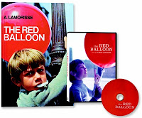 Balloon Book1