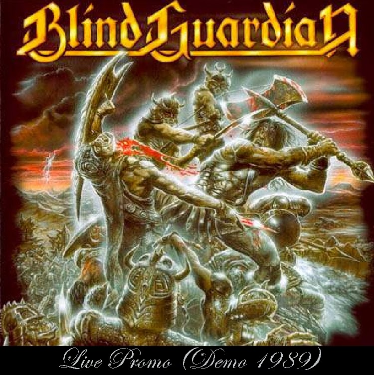 Year 1989 Genre Power Speed Metal File Info MP3 128 Kbps Download Mega Band Sites For SUPPORT
