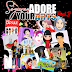 Segmen : Adore Your Arts Part III