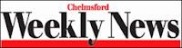 http://www.chelmsfordweeklynews.co.uk/news/10739810.Trucker_jailed_after_exposing_himself/