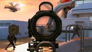 Descargar Traducción Español Voces y Textos Call Of Duty Black Ops 2 PC