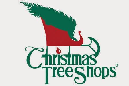 Merry Christmas Christmas Tree Shops
