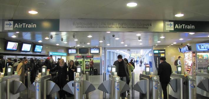 Usa lancia allerta globale per i viaggiatori