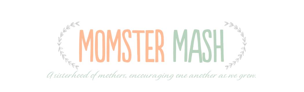 Momster Mash