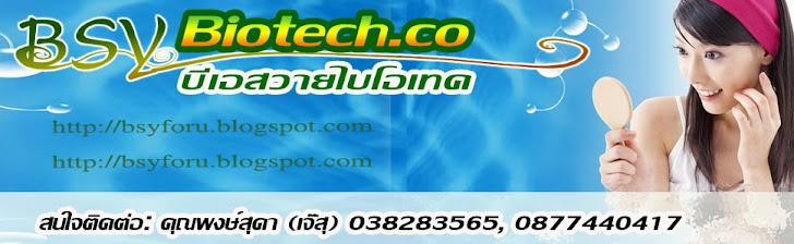 bsy   bsy   ชลบุรี  กรุงเทพ ภาคกลาง ภาคอีสาน ภาคใต้ ภาคตะวันออก ภาคเหนือ