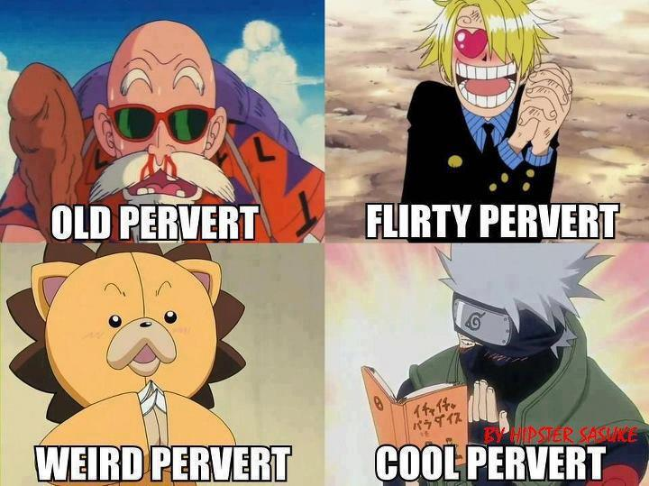 pervs breast
