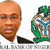 Unnecessary Hullabaloo about BVN.