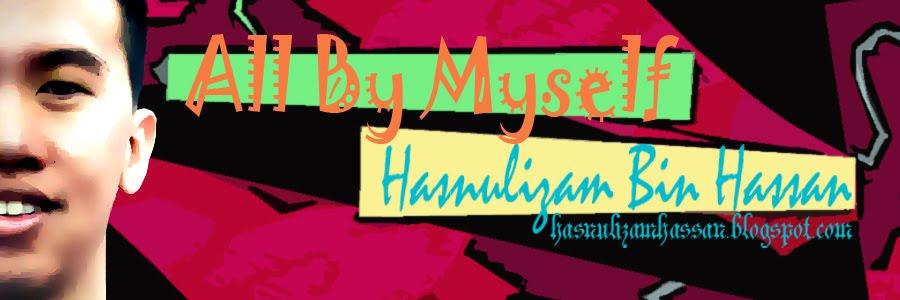 Hasnulizam Bin Hassan
