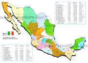 Mexico mexico city mexico