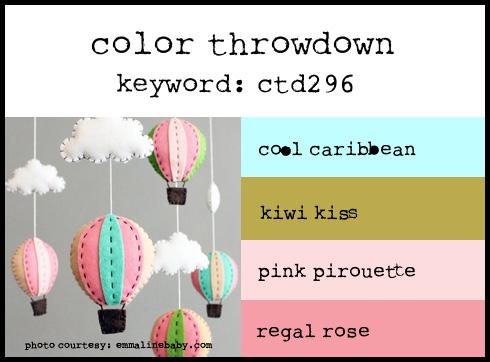 http://colorthrowdown.blogspot.com/2014/06/color-throwdown-296.html