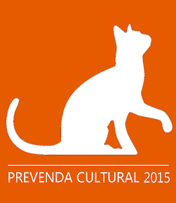 Prevenda Oficial Cultural 2015