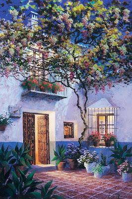 paisaje-pintura-oleo
