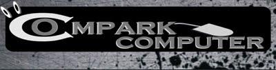 Compark Computer