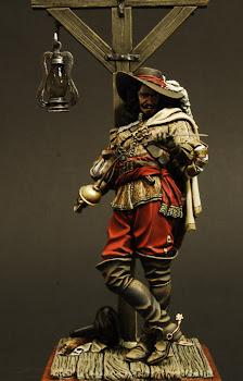 Pirate 1676