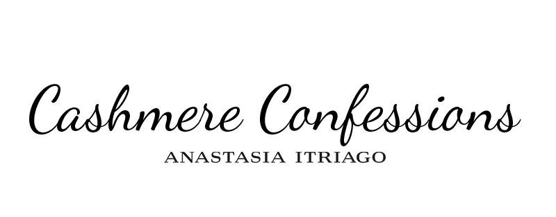 Cashmere Confessions