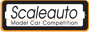 Scaleauto Slot Cars