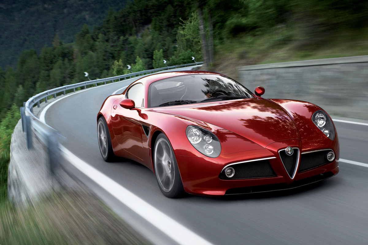 Model Cars Latest Models Car Prices Reviews And Pictures Alfa - Alfa romeo car prices
