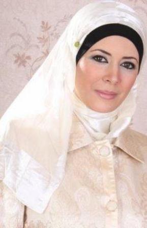 Arab-Women-Hijab-Style