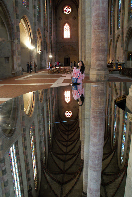interior-catedral+toulouse