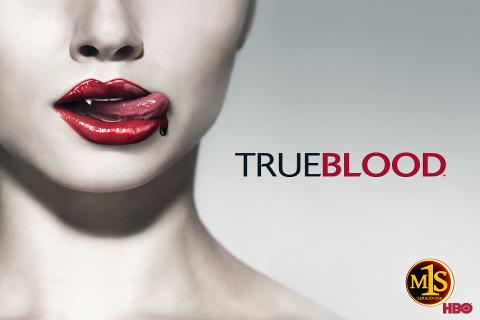 True Blood, promo de la cuarta temporada de lo nuevo de HBO