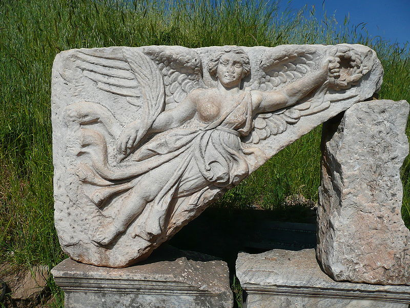 The Sabian Symbols For The Libra New Moon Whatsitallmeanthen