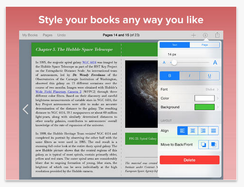 essay creator app You can extend this into a longer essay by printing the guidelines and applying them to the rest of your body paragraphs just plug in your main opinion, 2 supporting arguments, and one opposing argument, press the button for either the thesis or outline generator, and whallah.