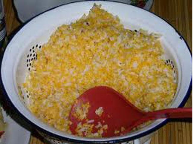 Makanan - Makanan Khas Madura