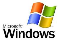 windows search tool