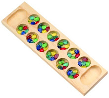 Mancala