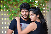 Ketugadu Movie photos gallery-thumbnail-11