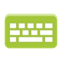 DroidEditPro-App