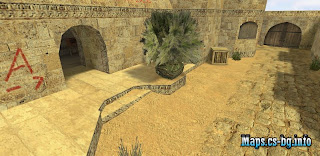 Download counter strike 1.6 maps