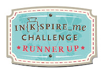http://www.inkspire-me.com/2015/05/inkspireme-challenge-199-winners.html