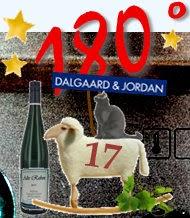 http://hundertachtziggrad.blogspot.de/