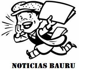 Noticias Bauru