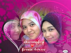 NURMAIRA@Nurul,Mai,Myra