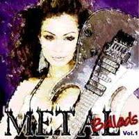 metal%2Bballads%2Bv1 Metal Ballads Vol. 1 (2011)