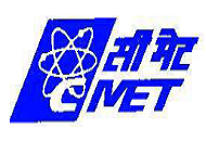 Image result for Centre for Materials for Electronics Technology