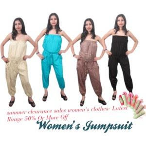 http://www.flipkart.com/search?q=Indiatrendzs+Jumpsuit&as=off&as-show=off&otracker=start