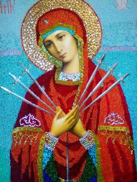 Sf. Maria