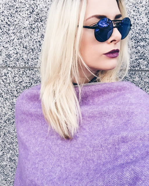 k-fashion-clothing-purple-haze