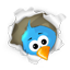 twitter, myblogbest, tweet, myblogbest on twitter, follow myblogbest
