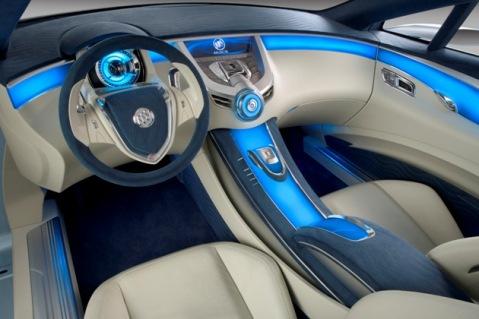 Slapdashsociety Car Interior Design Accessories