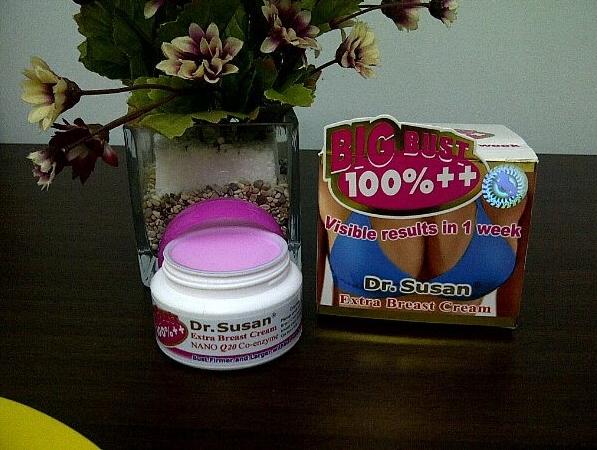 http://www.kopimiracle-agent.com/2014/09/harga-distributor-agen-jual-cream.html